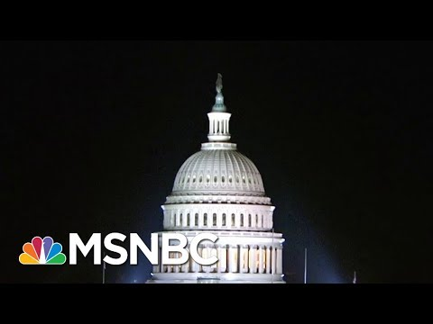 Congress Passes Two-Year Spending Deal   Morning Joe   MSNBC