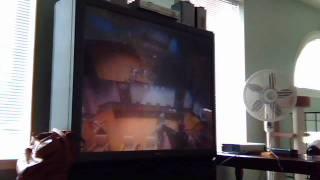 princessnunez70's webcam video July 18, 2011 02:41 PM thumbnail