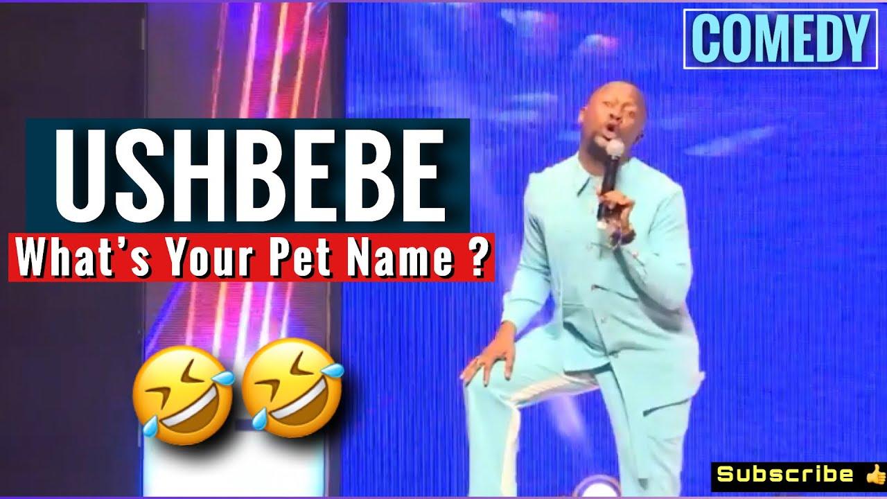 Download Ushbebe Live Performance   Ya Dadi14