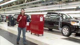 Workforce Development | Mississippi Public Broadcasting | MPB