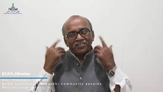 Motivational Video for Kachhi Community