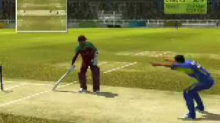 Video Cricket  2007 Final download MP3, 3GP, MP4, WEBM, AVI, FLV Juli 2017