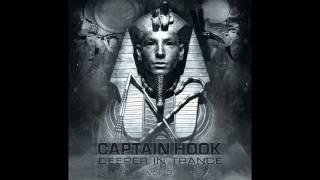 Captain Hook - Deeper In Trance vol. 3