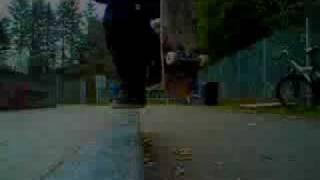 Trittau Skate Park