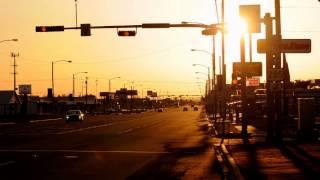 DJ Shah meets York - Sunset Road (Original Mix)