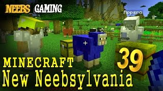 Neebs Craft Com