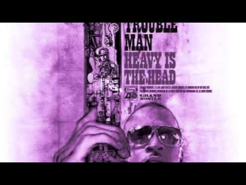 TI - Go Get It (Chopped Not Slopped by Slim K)