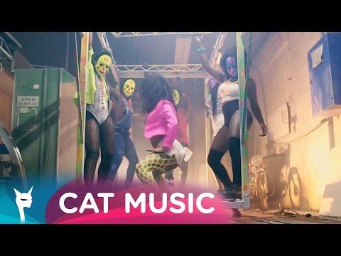 Flaco Flow & Melanina ft Big Mancilla - El Tiki (BrainDeaD Remix)