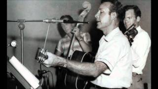 Jim Reeves  -  How