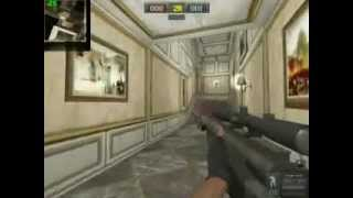 cspb revolution gameplay