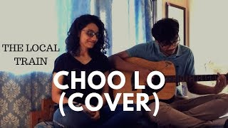 Choo Lo The Local Train cover.mp3