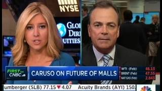CNBC Squawk on the Street - 1.12.15