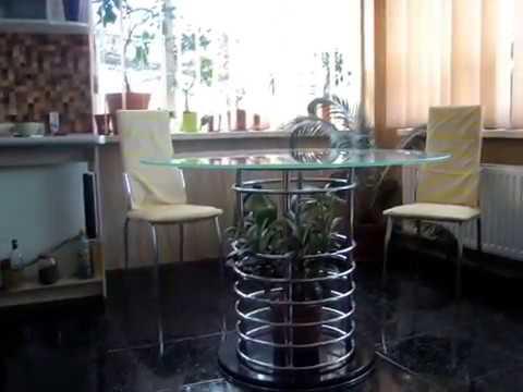 Продажа мебели могилев. На доске объявлений olx могилев легко и быстро можно купить мебель для дома б/у. Покупай только лучшую мебель на olx!. Журнальный столик. Мебель » мебель для гостиной. 30 руб. Могилев. 20 дек. В избранные.