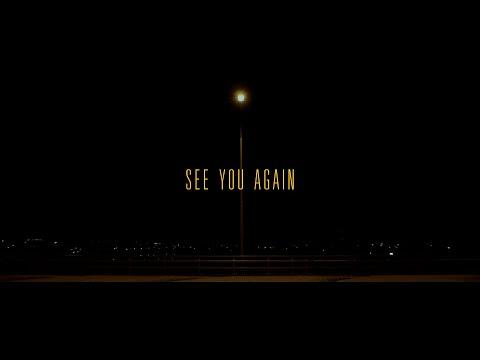 AK-69『ハレルヤ -The Final Season-』(Digital EP) 配信中 ⇒ https://umj.lnk.to/ak69_halYD ▽「罪と罰、そして愛」をテーマに、3曲で1つのストーリーとなった...