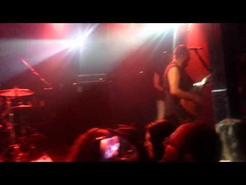 RnR Children 13 6  2015 Long Live Rock & Roll (Evita Mitsopoulou)