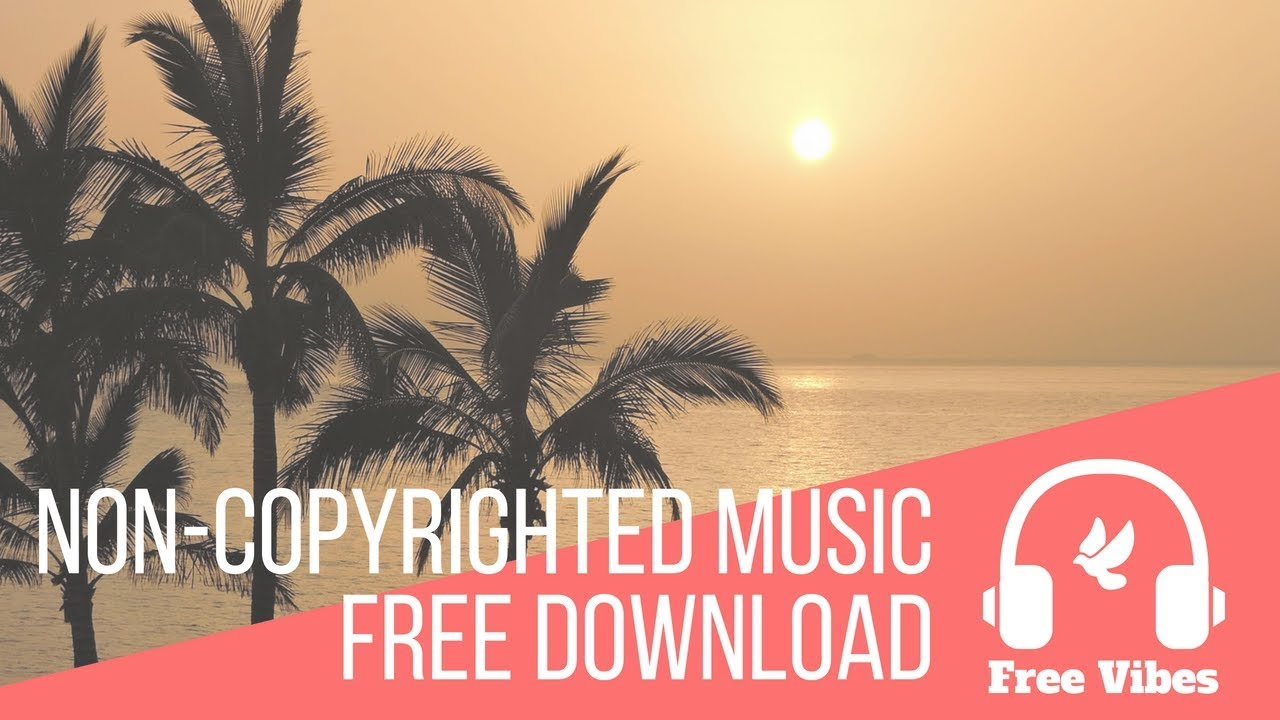 Cool Hip Hop Background Music For Videos - No Copyright - Free To Use