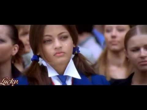 Lucky Lips Hai Rama Rama Ho Remix