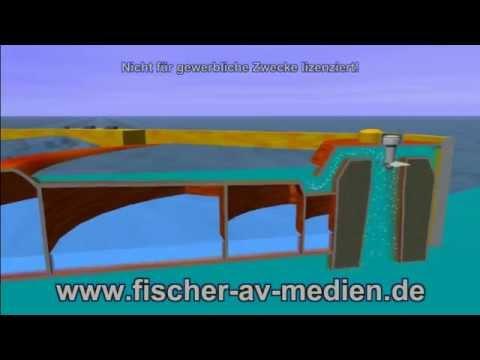 Unzensierte erwachsene Animation 3d
