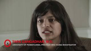 Melanoma Research Alliance 2017 thumbnail