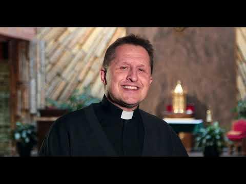 Diocese of Bismarck God's Share Appeal