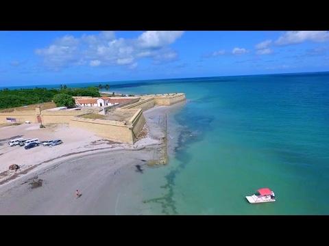 Ilha de Itamaracá Pernambuco fonte: i.ytimg.com