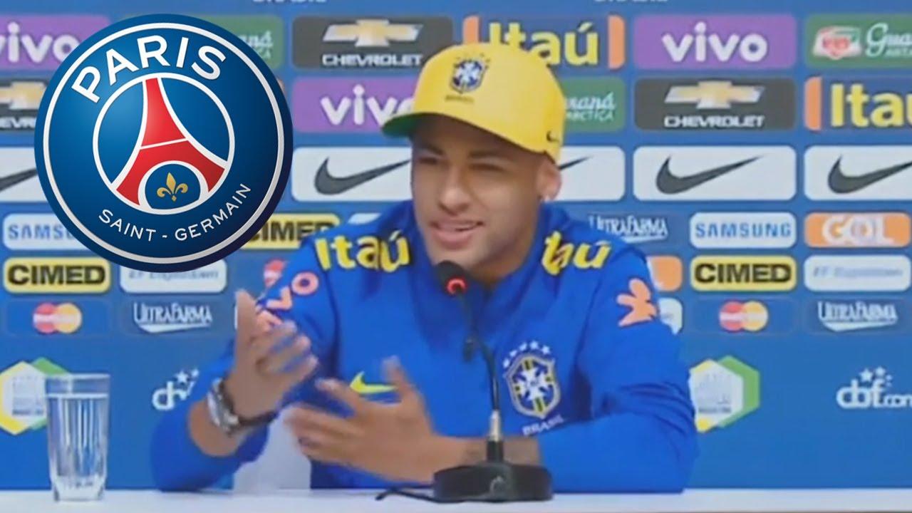 41b08fcd239 Neymar