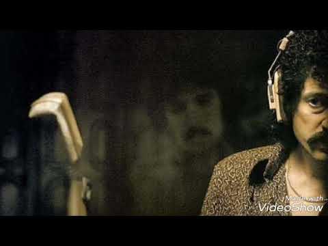 Timuçin Esen ~ Yeşil Ördek Gibi (Müslüm Film)