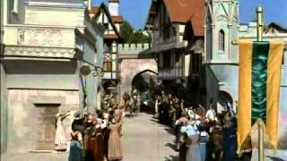 Si Paris nous était conté (1956/extrait)