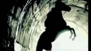 U�ur isilak - Kanimin Son Damlasi