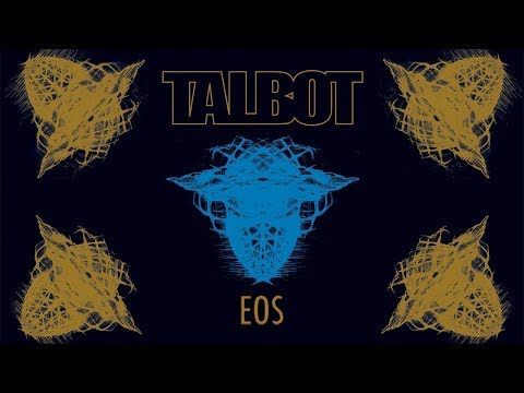 TALBOT - Eos (2010) Full Album Official (Post-metal / Sludge Doom)