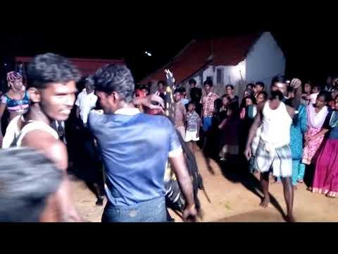 Koopita Odi Varuvala Song In Kali Attam