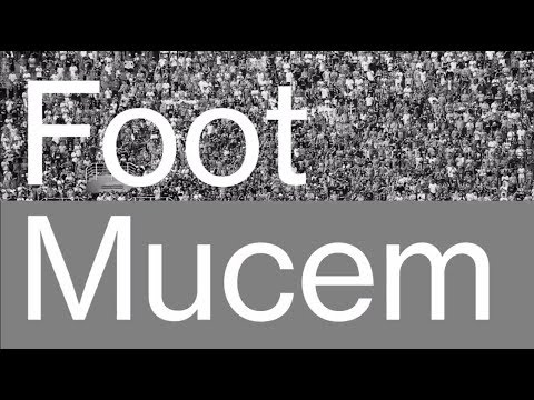 Nous sommes Foot
