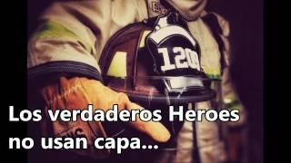 Traje de Bombero Hero de Skold Safety NFPA