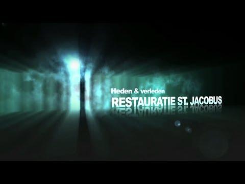 Restauratie St. Jacobus de Meerdere te Enschede