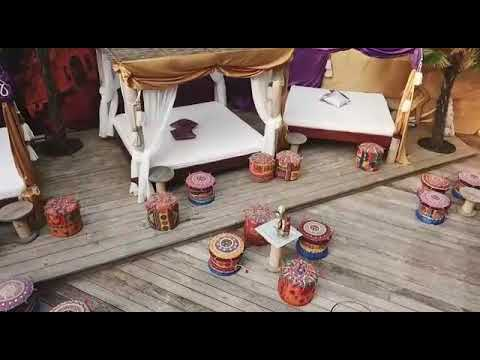 What to Bring on a Swinger Cruise - Matt & Bianca from YouTube · Duration:  9 minutes 36 seconds