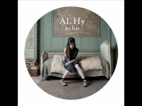Al Hy-Echo