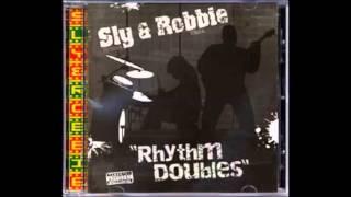 Sly & Robbie feat. T.O.K. - Sun Shine