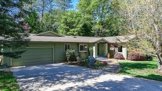 11132 Marjon Dr Presented By Diane Helms ~ Nevada City Real Estate