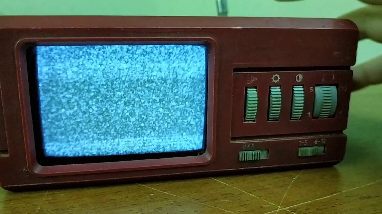 солевые телевизор ровесник фото мормышечные поплавочные