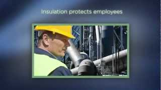 SWICA Southwest Insulation Contractors Association Mechanical Insulation --ROI Video Productions