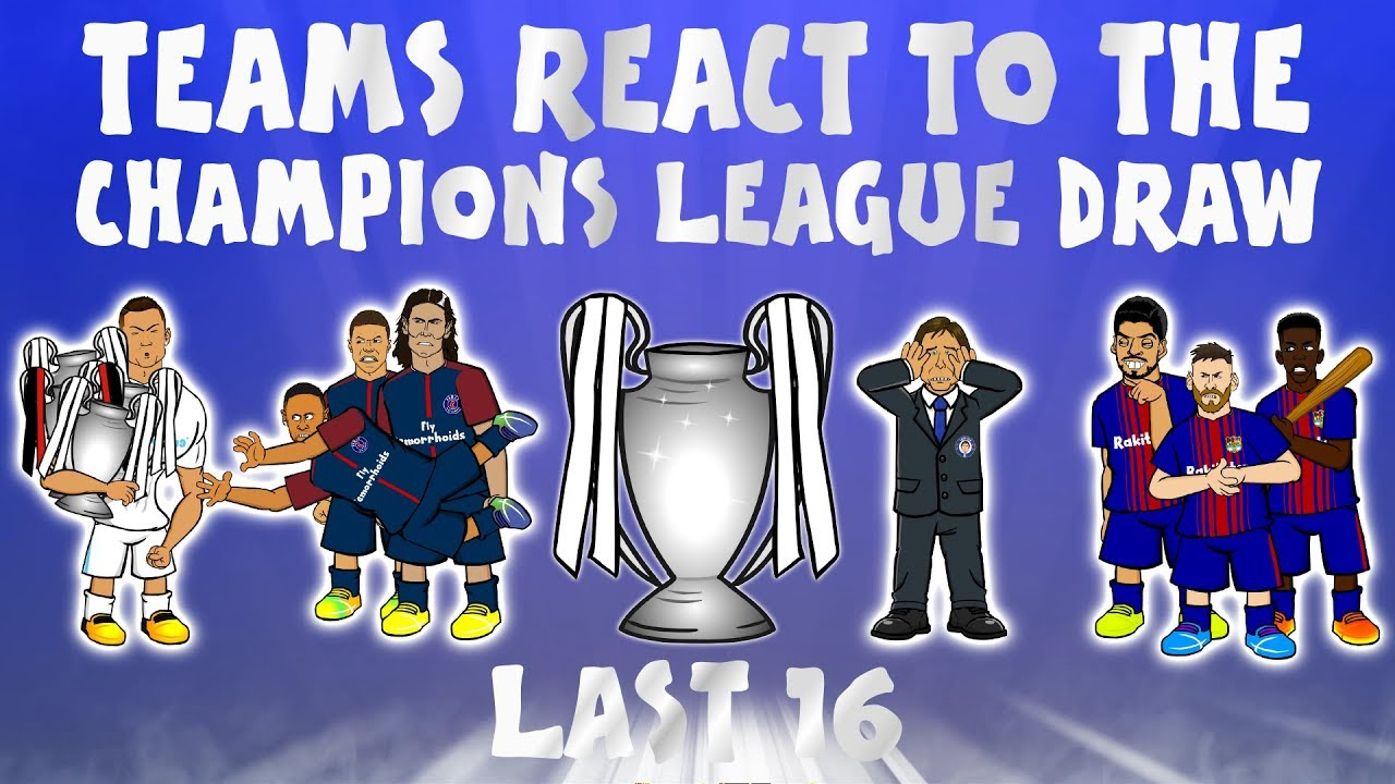teams-react-to-the-champions-league-draw-parody-feat-messi-ronaldo-neymar-and-more