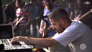 Repeat youtube video Manchester Orchestra -  Lollapalooza 2014