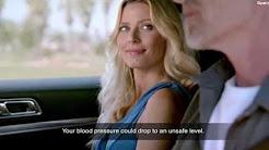Viagra Single Packs Commerciale