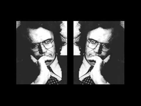 1. Nihilizam slobode - Branko Despot