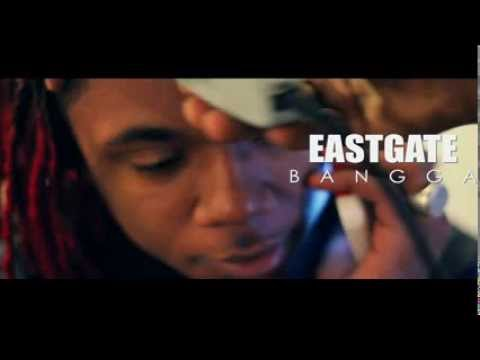EastGate Bangga - Goons And Goblins ( OFFICIAL MUSIC VIDEO) | [SHOT BY @CLUTCH318]