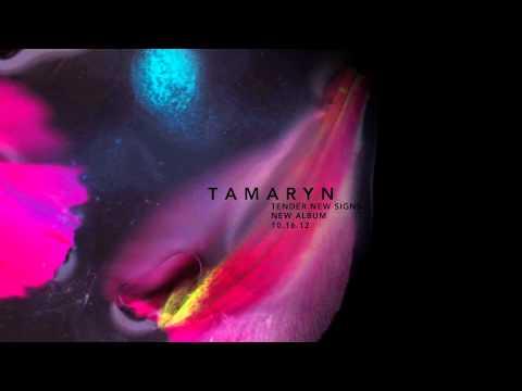 Tamaryn - I'm Gone [OFFICIAL AUDIO]