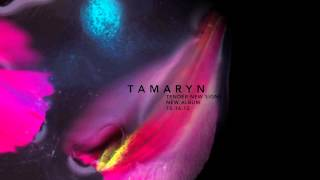 Tamaryn - I'm Gone [OFFICIAL AUDIO]