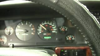 V8 ZJ Jeep Grand Cherokee Selec Trac 242 Swap