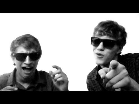 Boyfriend - Justin Bieber OFFICIAL Music Video