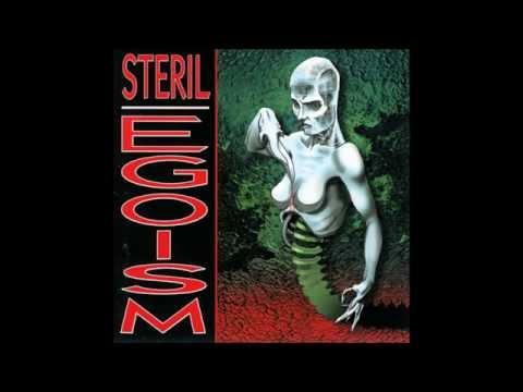 STERIL -